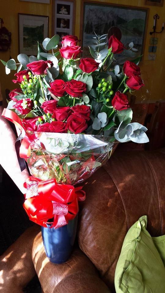 Clean romance: Dowhat?