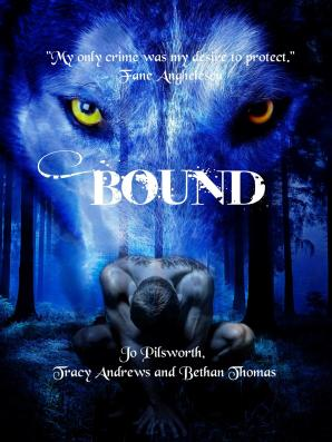 Bound Ebook Front V1