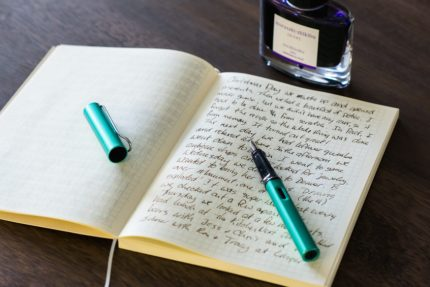 xWriting-with-a-fountain-pen-in-a-journal-1-846x565.jpg.pagespeed.ic.83RFHXq3y1