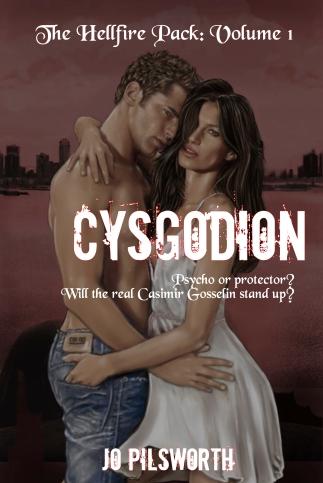 Cysgodion-Cover2