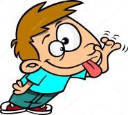 depositphotos_14003092-stock-illustration-cartoon-boy-derision