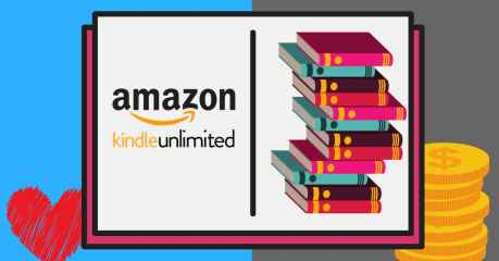 bookstuffingfbgraphic-1