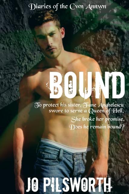 Bound-V1